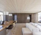 Interior-of-LISI-Winner-of-2013-Solar-Decathlon
