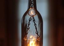 Lantern-styled-wine-bottle-pendant-light-217x155
