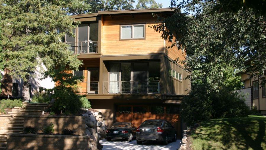 Linden Hills weeHouse
