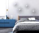 Low blue dresser