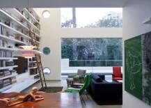 Transparently Brilliant Tel Aviv Villa Showcases An Open And Airy Design