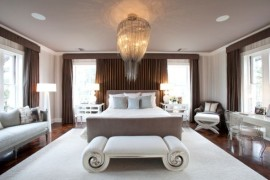 Give Your Home a Stylish Hotel Ambiance