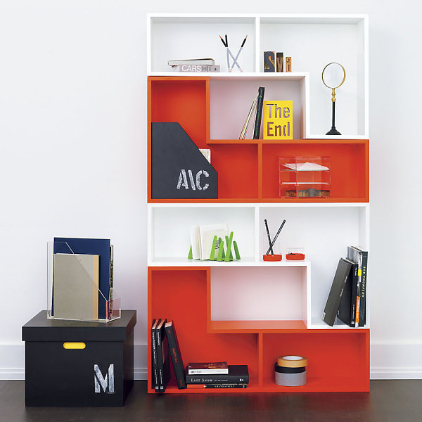 Organizational items from CB2