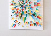 Paper-scrap-3D-wall-art-idea-217x155