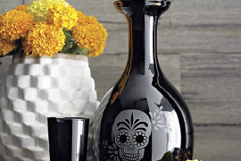 20 Fabulous Halloween Decor Ideas
