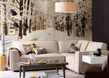 Winter Decor Preview: Sparkling Finds for the Upcoming Season