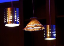 Stainless-steel-pendant-light-DIY-217x155