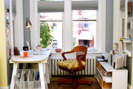 organize your home office. interesting organize how to organize your home office in style throughout s