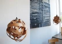 Woven-wood-veneer-pendant-lamp-217x155