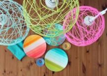 Yarn-pendant-Lights-217x155