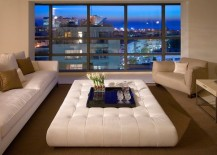A-lovely-compromise-between-a-coffee-table-and-a-ottoman-217x155