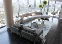 Arco-floor-lamp-is-another-great-addition-to-the-contemporary-bachelor-pad-217x155