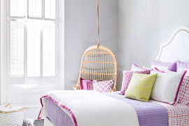 12 Cool Room Ideas For Girls
