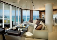 Expansive-Miami-bachelor-pad-with-amazing-ocean-views-217x155