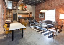 Exposed-steel-pipes-and-brick-walls-usher-in-the-industrial-style-217x155