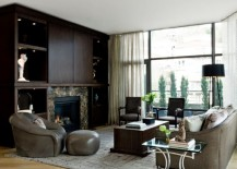 Fireplace-coupled-with-the-entertainment-unit-217x155