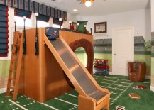Goregous-bunk-bed-with-a-slide-217x155