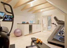 Lovely-little-Kitchenette-combined-with-the-home-gym-217x155