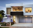 Modern Empire Residence-in Perth Australia