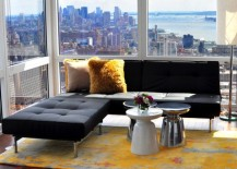 New-York-bachelor-pad-offers-a-woderful-view-of-the-city-skyline-217x155