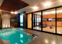 Pamper-your-senses-with-the-swim-spa-after-sweating-it-out-in-the-gym-217x155
