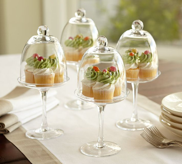 20 Holiday Hostess Gift Ideas