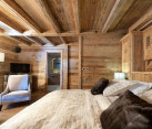 Rustic Bedrooms Decoist (17)