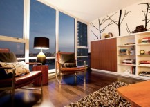 bachelor living room ideas. The living room is where it all starts  and in case of most single guys a couch giant TV hot pizza delivered to their doorstep they need 70 Bachelor Pad Living Room Ideas