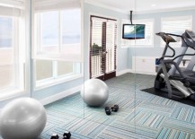 Trendy-home-gym-offers-panoramic-ocean-views-217x155