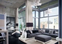 Ultimate-bachelor-pad-decorating-idea-for-a-stunning-living-room-217x155