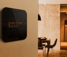 World's smartest light switch Goldee