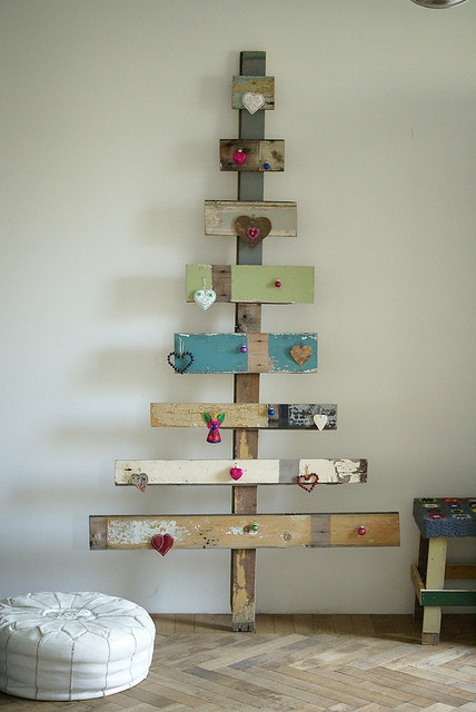 christmass tree 10