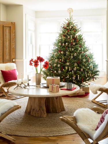 christmass tree 11