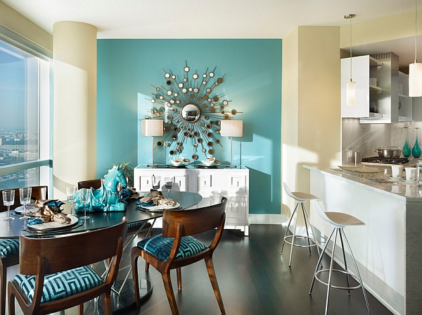 this is the related images of Interior Color Trends For 2014