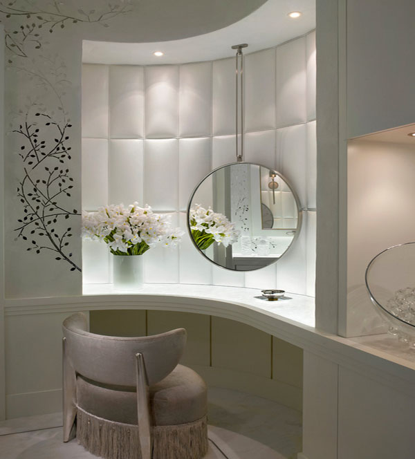 Alene-Workman-Interior-Design