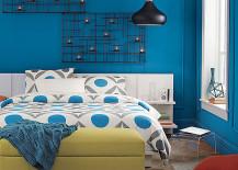 Blue-room-with-orange-pillow-217x155