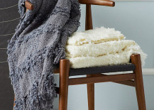 Cozy-throws-for-winter-warmth-217x155