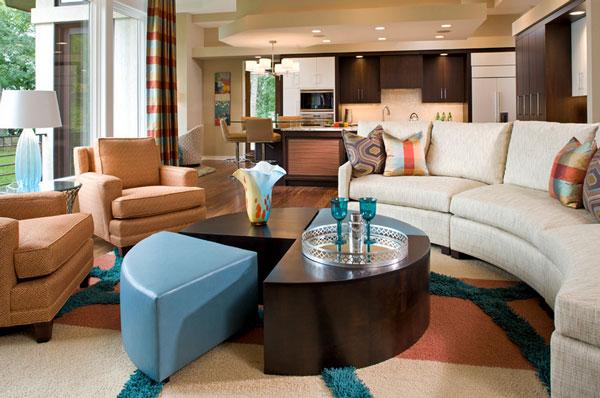 Eminent-Interior-Design