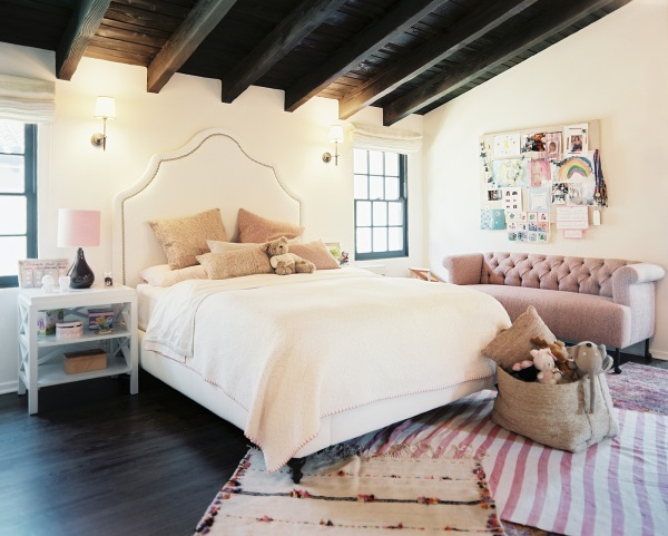 Cool Room Ideas For Girls