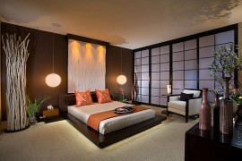 10 Tips To Create An Asian-Inspired Interior