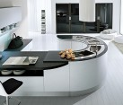 Integra Kitchen from Pedini