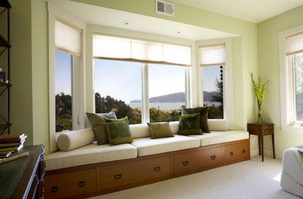 Mahoney-Architects-&-Interiors-