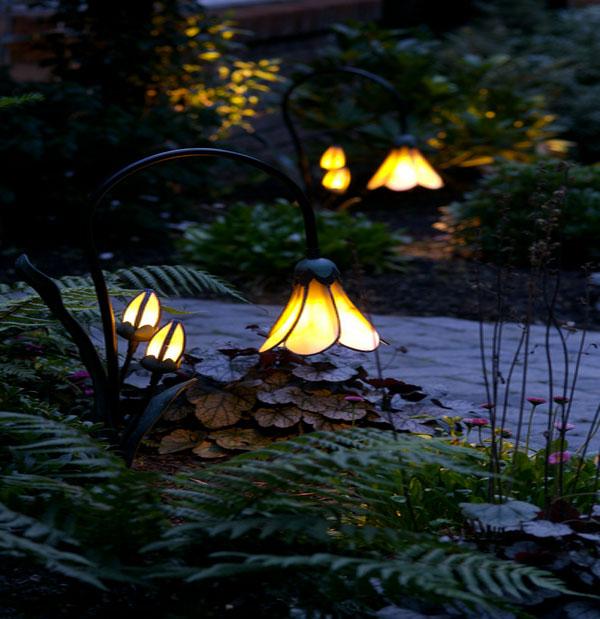 Nyce-Gardens
