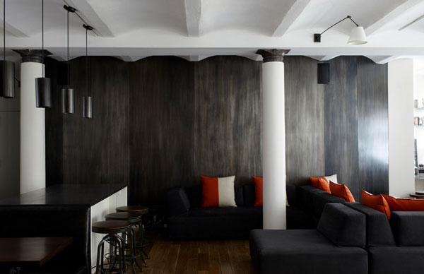 Schappacher-White-Architecture