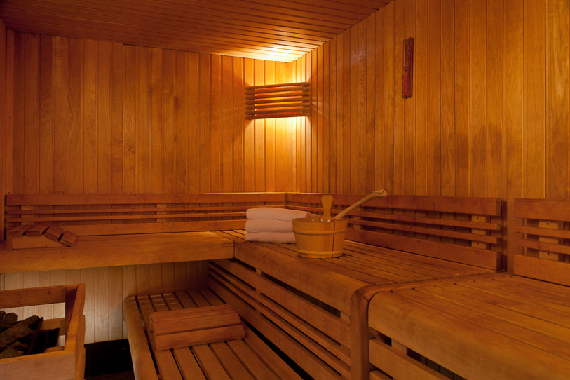Dream vacation french alps chalet emma for a luxurious for Steam room plans