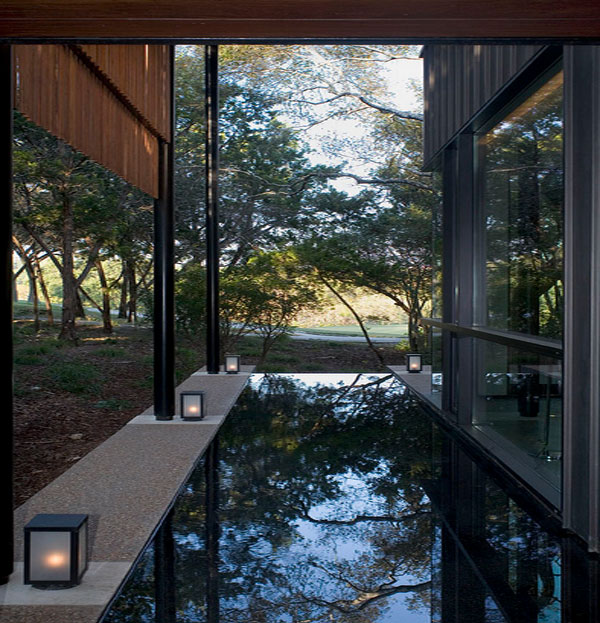 Tim-Cuppett-Architects