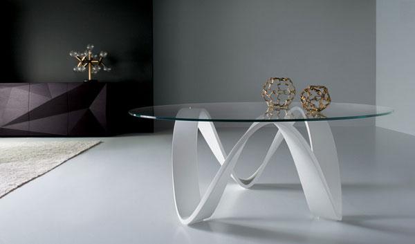 Usona1 Set Your Mug On An Extraordinary Coffee Table