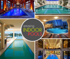 amazing indoor swimming pools