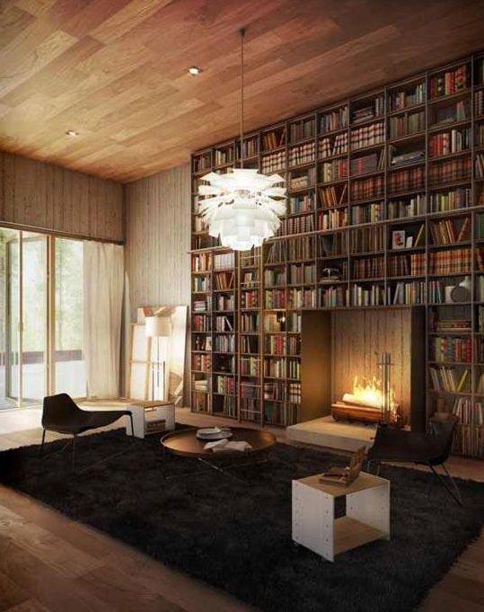 book shelf 9