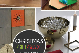 The 2013 Schulweg Holiday Gift Guide